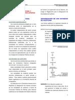 Lectura 01 ORGANIZAC y FUNC DE LOS AUDITORES.pdf