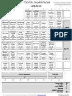 Reticula Licenciatura en Administracion.pdf
