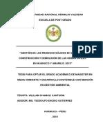 repositorio unheval.pdf