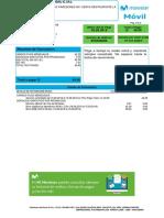 Process Request PDF Agosto 1