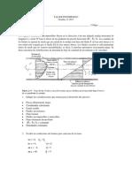 TALLER FENÓMENOS I (resuelto).pdf