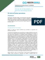 HSCAC_En_torno_al_primer_peronismo.pdf
