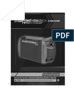 IE-8200-5-220M-GLADIATOR-PRO-manual-HIGH-PRINT.pdf