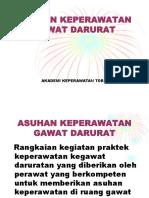 ASUHAN KEPERAWATAN GAWAT DARURAT1.ppt