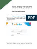 Instructivo # 2 (Operativos Analistas) - Comercial.pdf