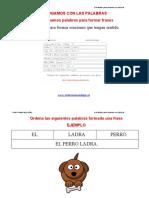 Lectoescritura-ORDENAMOS-PALABRAS-PARA-FORMAR-FRASES.pdf