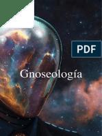 Libro Gnoseologia PDF