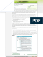 Guía Para La Redacción de Casos de Uso _ Marco de Desarrollo de La Junta de Andalucía
