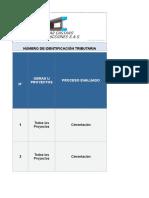 Matriz de Peligros Metodologia Gtc 45.. (1)