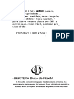 95321804-A-Fenomenologia-Jean-Francois-Lyotard.pdf