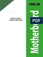 BP12854_PRIME_A320M-K_UM_V2_WEB.pdf