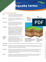 Earthquake Terms.pdf