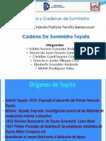 Expo Toyota