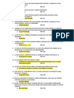 PROCESOS ECONOMICO gALILEO.docx