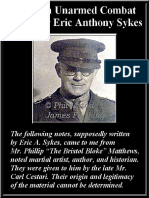 Notes_on_Unarmed_Combat_-_Sykes.pdf