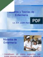59663216-Modelos-y-Teorias-de-Enfermeria.ppt