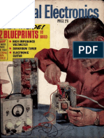 Practical Electronics 1965 01