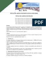 Modelo-de-Artigo-APA-ADM-2018.docx