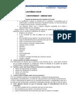 cuestionarios-unidades6-7y8 (1).docx