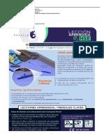 Fatalidad Rio Magdalena_030419 (1).pdf