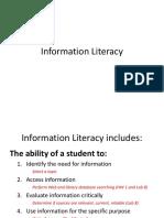 InformationLiteracy-PPT.ppt