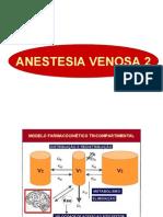 Anestesia Venosa 2