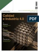 revista calidad e industria 4.0