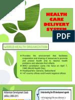 Health Care - Copy