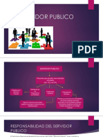 5.6 Presentacion Codigo Unico Disciplinario