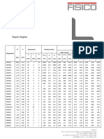 Equal-Angles (1).pdf