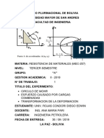 MEC-257   N-16.docx
