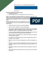 05_Tarea_Tecnologia Aplicada a la Administracion (nueva).pdf