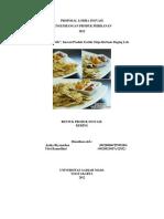 123488176-Proposal-Inovasi-Produk-Hasil-Perikanan-Tortille.pdf