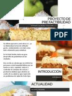Exposición Proyecto 1_Tortas Saludables_Final (EXPOSICION)