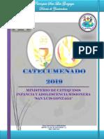 CATECUMENADO 2019.pdf