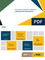 7507_Registro_Nacional_de_Proveedores-1567487443.pdf