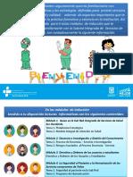 INTRODUCCIÓN ULTIMA.pdf