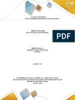 Lina Soto_EN_EC_2019-1 (2).pdf
