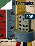 Practical-Electronics-1965-08.pdf