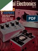 Practical-Electronics-1965-05.pdf