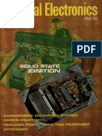 Practical-Electronics-1966-09.pdf