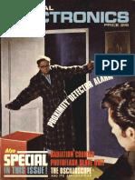 Practical-Electronics-1967-03.pdf