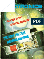 Practical-Electronics-1967-12.pdf