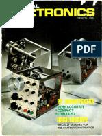 Practical-Electronics-1967-07.pdf