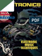 Practical-Electronics-1967-10.pdf