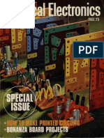 Practical-Electronics-1966-03-S-OCR.pdf