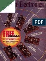 Practical-Electronics-1966-10.pdf