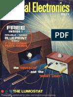 Practical-Electronics-1966-11-S-OCR2.pdf