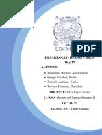 casos 16 y 17.docx