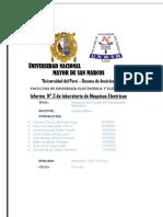 informe lab 3  maquinas electricas.docx